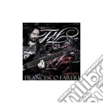 Fareri, F. - Suspension cd musicale di F. Fareri