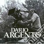 Dario argento cd musicale di Artisti Vari