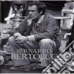 Various Artists - Bertolucci, Bernardo cd musicale di Artisti Vari