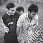 Dadamatto - Il Derubato Che Sorride cd musicale di DADAMATTO