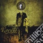 Kardia - Kaleidocristo cd musicale di KARDIA