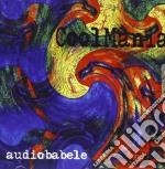 Audiobabele cd musicale di Coolmania