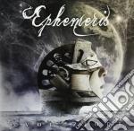 Ephemeris - Evoluzioni cd musicale di EPHEMERIS