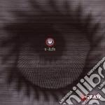 Shw - E-life cd musicale di Shw