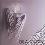 Dea Madre - Lividi cd musicale di Madre Dea