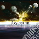 Loadstar - Calls From The Outer Spa cd musicale di Loadstar
