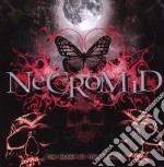 Necromid - The Sleep Of The Reason cd musicale di Necromid