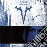 Devar - Alternate Endings cd musicale di DEVAR