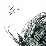 Negura Bunget - Virstele Pamintului cd musicale di Bunget Negura