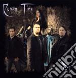 Raven Tide - Ever Rain cd musicale di Tide Raven