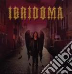 Ibridoma - Ibridoma cd musicale di Ibridoma