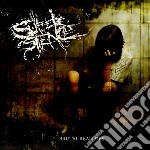Suffer In Silence - Brutal Realities cd musicale di Suffer in silence