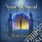 Voices From Beyond - The Gates Of Madness cd musicale di Voices from beyond