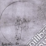 Out cd musicale di Randy Watson