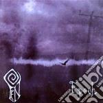 Fen - Epoch cd musicale di FEN