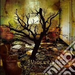 Violet Sheep - Tortured Soul cd musicale di Sheep Violet