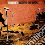 Theconflitto - Dusk Over The Nations cd musicale di The Conflitto