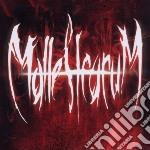Malleficarum - Malleficarum cd musicale di Malleficarum