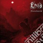 Enid - Munsalvaesche cd musicale di Enid
