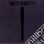 Sweet Vendetta - Sweet Vendetta cd musicale di Vendetta Sweet