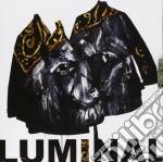 Luminal - Io Non Credo cd musicale di Luminal