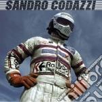 Codazzi, Sandro - Sandro Codazzi cd musicale di Sandro Codazzi