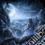 Niobeth - Silvery Moonbeams cd musicale di Niobeth