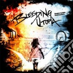 Bleeding Utopia - Demons To Some, Gods To Others cd musicale di Utopia Bleeding