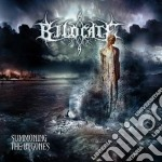 Summoning the bygones cd musicale di Bilocate