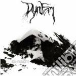 Dynfari - Sem Skugginn cd musicale di Dynfari