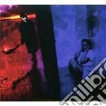 Of prisoners, wandering souls and cruel cd musicale di Canaan