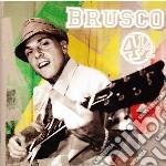 4 E MEZZO                                 cd musicale di BRUSCO