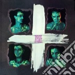 RITUALS EXPANDED EDITION                  cd musicale di NEON