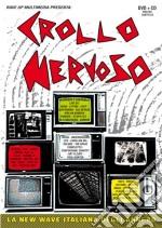 Crollo nervoso a.v. dvd+cd 09 cd musicale di Artisti Vari