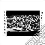 Illogico - Requisiti cd musicale di ILLOGICO