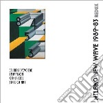 (LP VINILE) Milano new wave 1980-83redux lp vinile di Artisti Vari