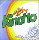 (LP VINILE) KINOTTO - LP                              lp vinile di SKIANTOS