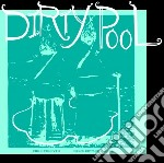 (LP VINILE) Dirty pool lp vinile di C & hansen s Forsyth