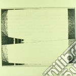 (LP VINILE) Eksra lp vinile di TEMPERATURES