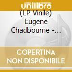 (LP VINILE) Roll over berlosconi lp vinile di Eugene Chadbourne