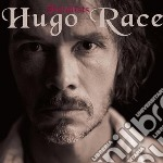 (LP VINILE) Fatalists lp vinile di HUGO RACE