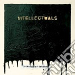Intellectuals - In The Middle Of Darkwhere cd musicale di Intellectuals