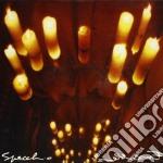 Specchio Ensemble - Suite No.1 Per Quintetto Doppio cd musicale di Ensemble Specchio
