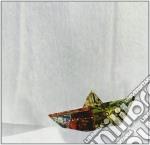 Vakki Plakkula - ...una Barca cd musicale di Plakkula Vakki