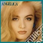 Angelica 1992 cd musicale di Artisti Vari