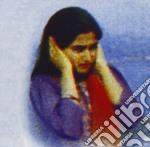 Angelica 1995 cd musicale di Artisti Vari