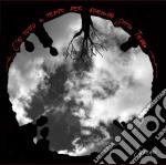 Spread - C'e' Tutto Il Tempo Per Dormire Sotto Terra cd musicale di Spread