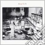 Angelica 1994 cd musicale di Artisti Vari
