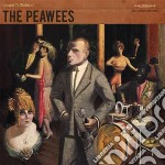 Peawees - Leave It Behind cd musicale di Peawees