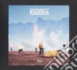 Kardia - No cd musicale di Kardia
